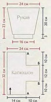 kombinezon-vyazanyj-kryuchkom-sxema-3