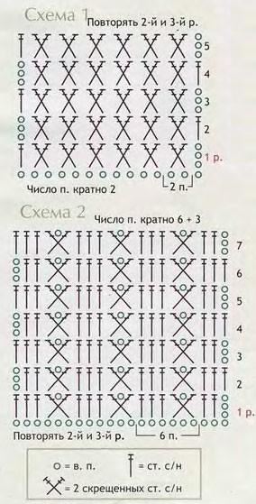 kombinezon-vyazanyj-kryuchkom-sxema